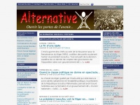 alternativeniger.org