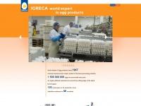 igreca.com