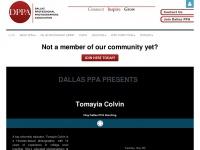 dallasppa.com