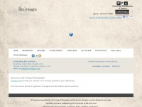 lifesimages.com