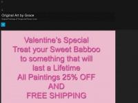 rosehillstudios.com