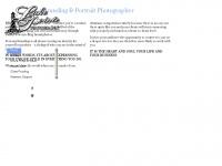 Lpphoto.net