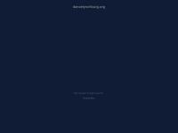 dancelynchburg.org