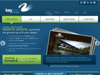 keywebconcepts.com