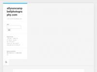 allysoncampbellphotography.com