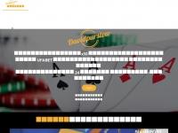 davidpurslow.com