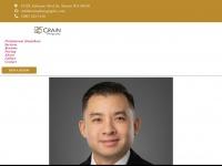 crainphotography.com