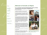 portraitsonpilgrim.com