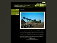 australianminingphotography.com