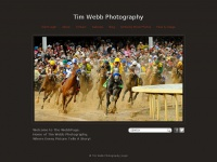 timwebbphotography.com