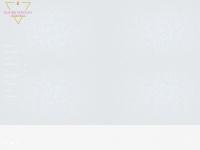 elainemaysonphotography.co.uk