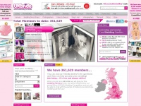 ukbride.co.uk Thumbnail