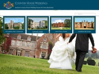 countryhouseweddings.co.uk