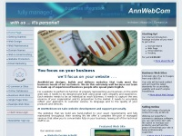 annwebcom.co.uk