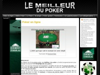 le-meilleur-du-poker.com