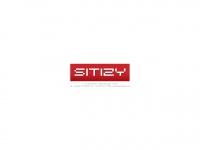 sitizy.com