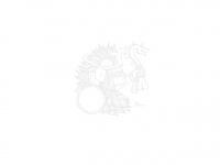 Transports Publics 2014 - The European Mobility Exhibition - Le Salon européen de la mobilité | Transports Publics 2014