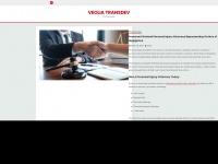 Veoliatransdev.com - Veolia Transdev