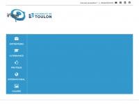 ingemedia.net