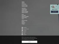 eurozine.com