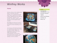 winfreyworks.com