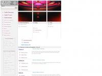 ukcraftwebsites.co.uk Thumbnail