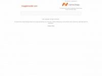 maggiemadeit.com