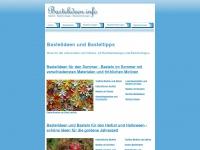 bastelideen.info