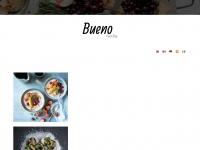 card-making-crafts.com