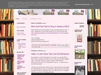 ecraftclasses.blogspot.com