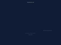 havenart.net