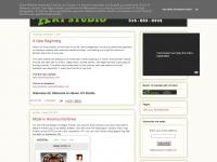 havenart.blogspot.com