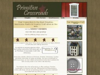 primitivecrossroads.com