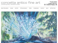 anticofineart.com