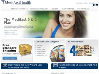 medifasthealth.org