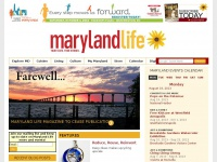 marylandlife.com
