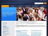 locallondon-weddingphotographers.co.uk