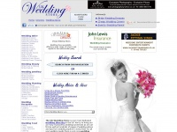 ukweddingstore.co.uk Thumbnail