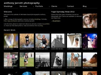 Ajarrettphotography.co.uk