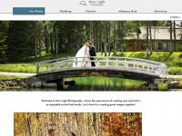 newlightphotography.ca