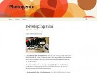 photogenix.net