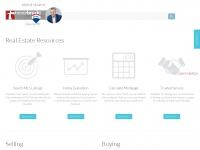 trevorbrucki.com