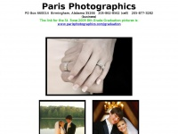parisphotographics.com