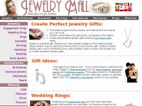 jewelrymall.com