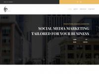 tjsmedia.com