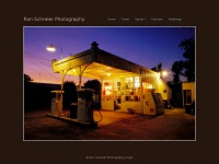 ronphoto.com