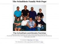 Schultheis.org