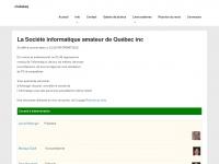 clubsiaq.com