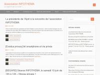 infothema.fr