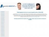 telecharger le logiciel pdf gratuitement
